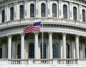 755px-US_Capital_with_flag