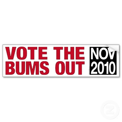 vote_the_bums_out_2010_bumper_sticker-p128780563392997020trl0_400