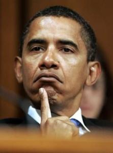 obama-arrogant-sneer