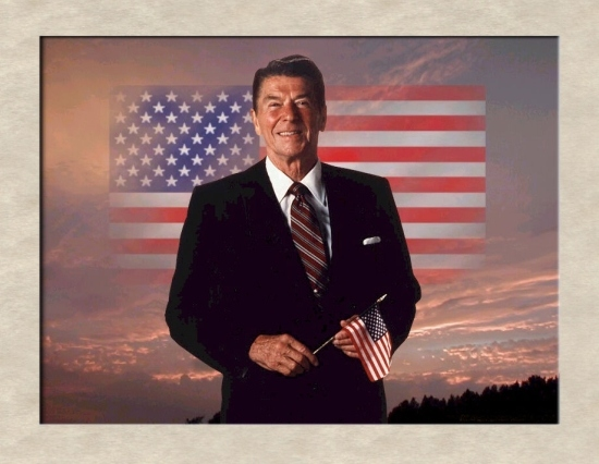 RonaldReagan~