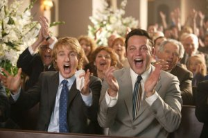 weddingcrashers
