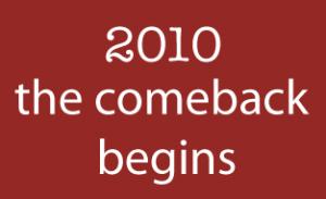 20102-300x183