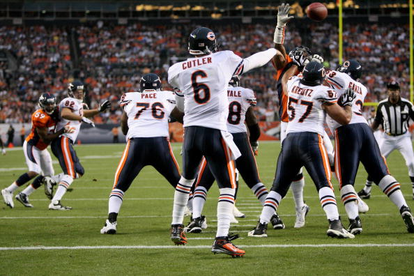 88235833DP041_Chicago_Bears