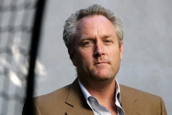 andrew-breitbart-at-the-center-of-the-political-storm.img_lightbox