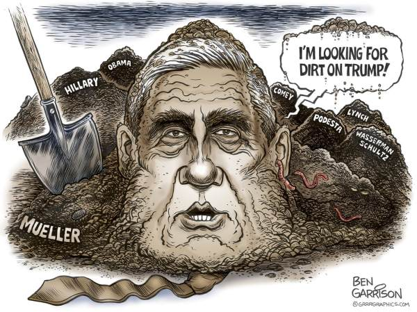 mueller-cartoon-ben-garrison_orig